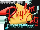 Rhythm City Entertainment