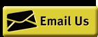 Email Rhythm City